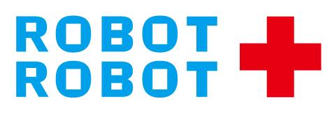 フィギュア買取 ロボットロボット買取部 中野ブロードウェイ